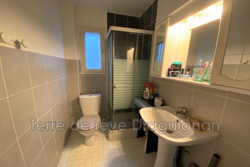 Photo n°4 - Vente appartement Sainte-Maxime 83120 - 101 000 €