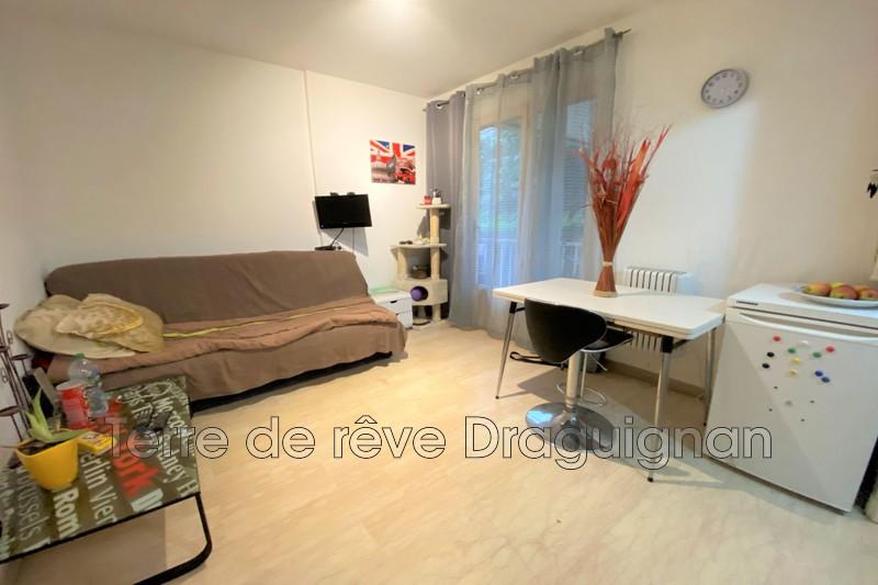 Photo n°3 - Vente appartement Sainte-Maxime 83120 - 101 000 €