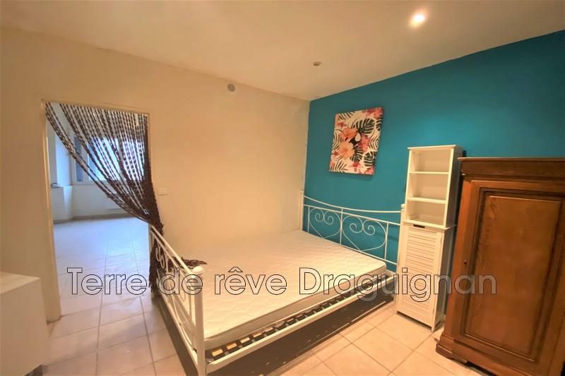 Photo n°3 - Vente appartement Draguignan 83300 - 66 000 €