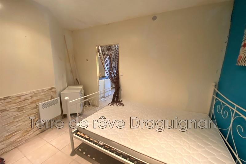 Photo n°4 - Vente appartement Draguignan 83300 - 66 000 €