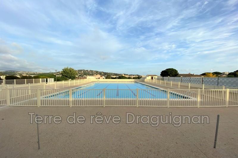 Photo n°3 - Vente appartement Sainte-Maxime 83120 - 78 000 €