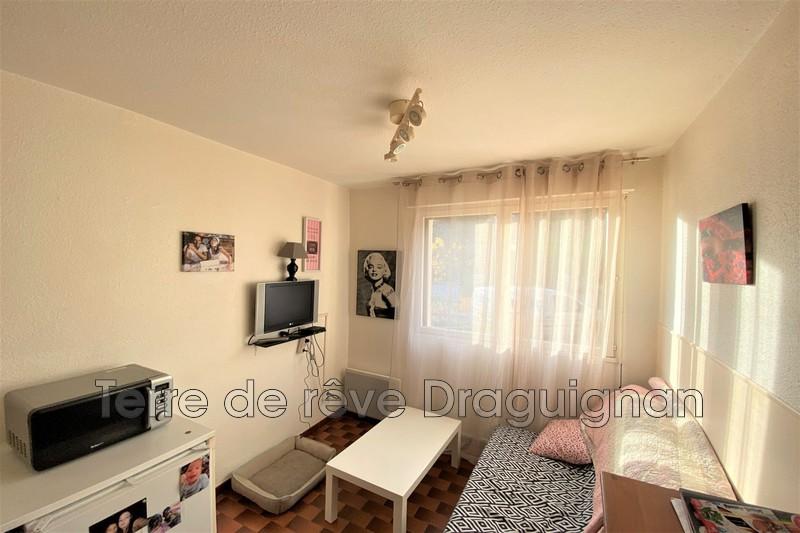 Photo n°6 - Vente appartement Sainte-Maxime 83120 - 78 000 €