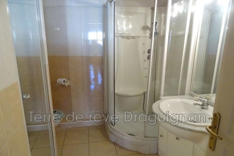Photo n°7 - Vente appartement Draguignan 83300 - 225 000 €
