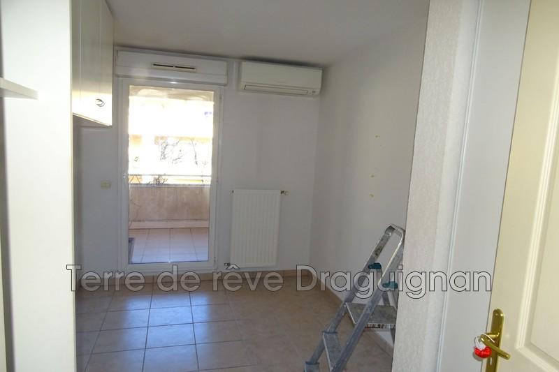 Photo n°6 - Vente appartement Draguignan 83300 - 225 000 €