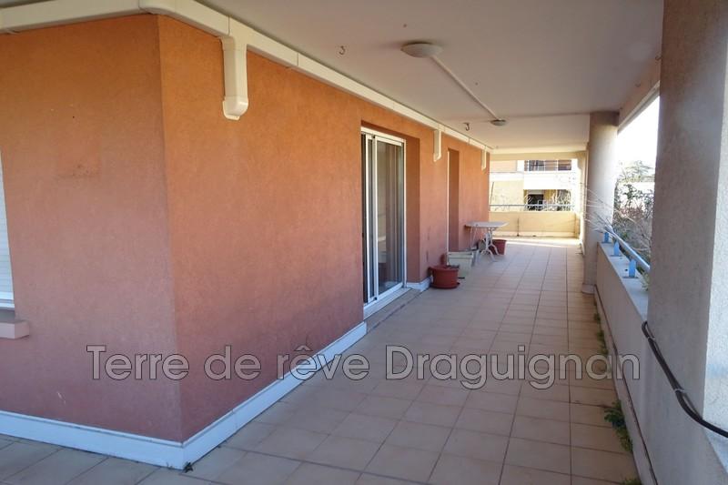 Photo n°4 - Vente appartement Draguignan 83300 - 225 000 €