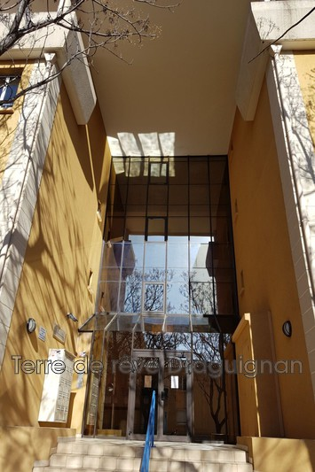 Photo n°3 - Vente appartement Draguignan 83300 - 225 000 €