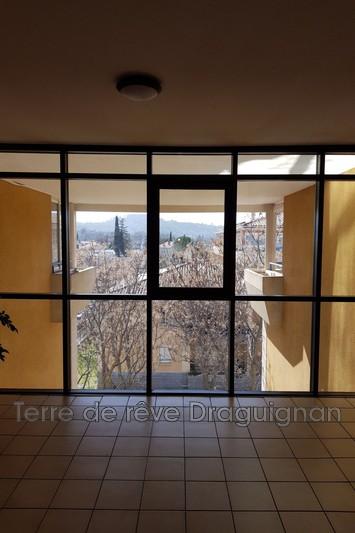 Photo n°2 - Vente appartement Draguignan 83300 - 225 000 €
