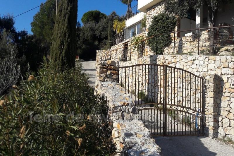 Photo n°5 - Vente Maison villa Draguignan 83300 - 689 000 €
