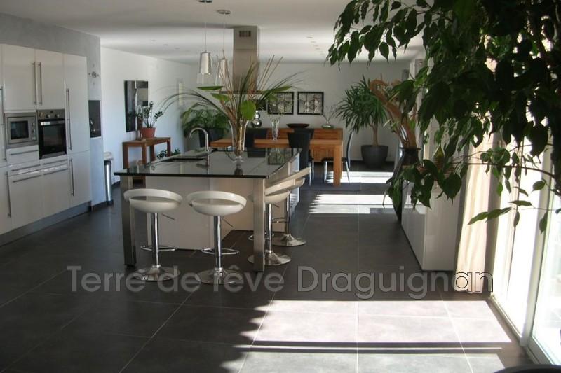 Photo n°6 - Vente Maison villa Draguignan 83300 - 689 000 €