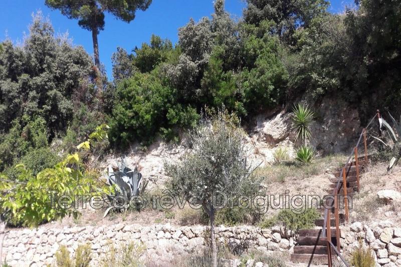 Photo n°8 - Vente Maison villa Draguignan 83300 - 689 000 €