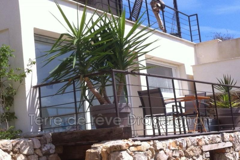 Photo n°4 - Vente Maison villa Draguignan 83300 - 689 000 €