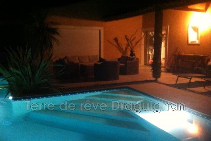 Photo n°10 - Vente Maison villa Draguignan 83300 - 689 000 €