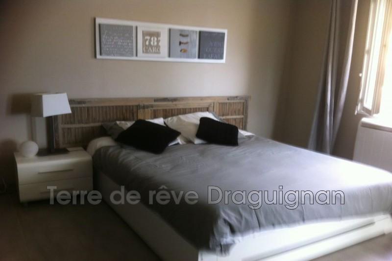 Photo n°11 - Vente Maison villa Draguignan 83300 - 689 000 €