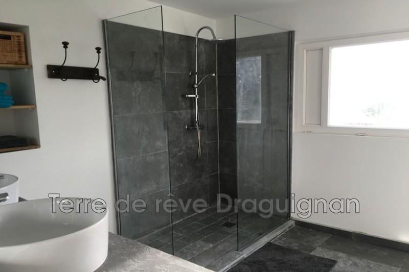 Photo n°13 - Vente Maison villa Draguignan 83300 - 689 000 €