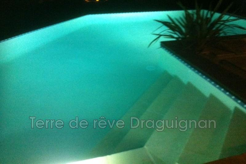 Photo n°14 - Vente Maison villa Draguignan 83300 - 689 000 €