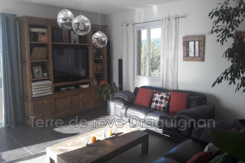 Photo n°15 - Vente Maison villa Draguignan 83300 - 689 000 €