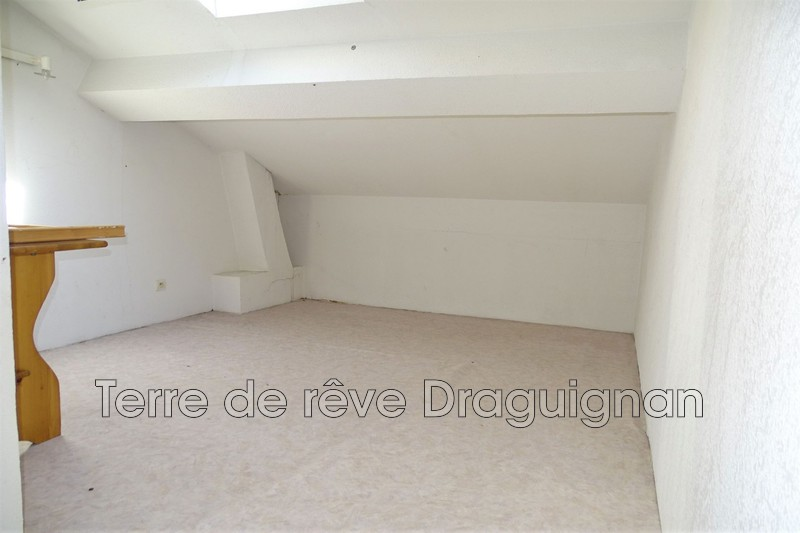 Photo n°7 - Vente appartement Draguignan 83300 - 198 900 €