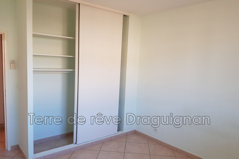 Photo n°5 - Vente appartement Draguignan 83300 - 122 000 €