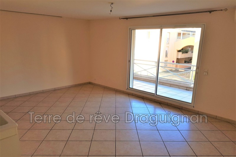 Photo n°2 - Vente appartement Draguignan 83300 - 122 000 €
