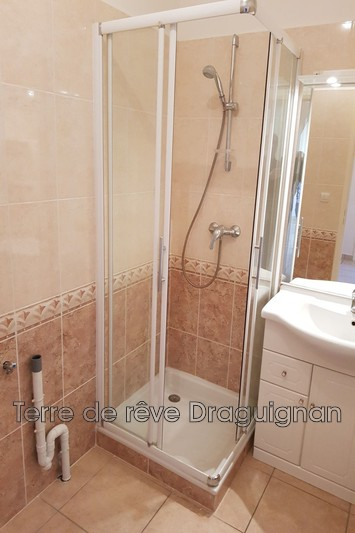 Photo n°6 - Vente appartement Draguignan 83300 - 122 000 €