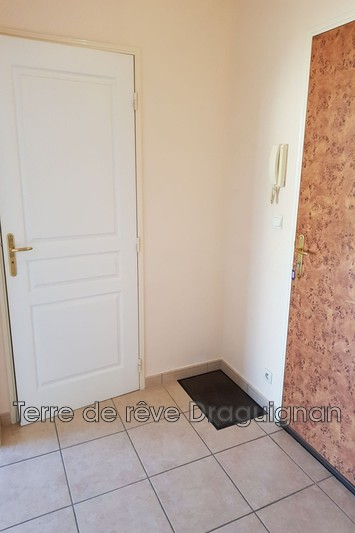 Photo n°7 - Vente appartement Draguignan 83300 - 122 000 €
