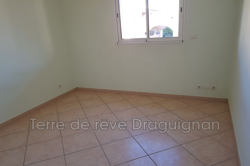 Photo n°8 - Vente appartement Draguignan 83300 - 122 000 €