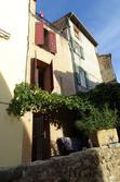 Photos  Maison de village à vendre La Motte 83920