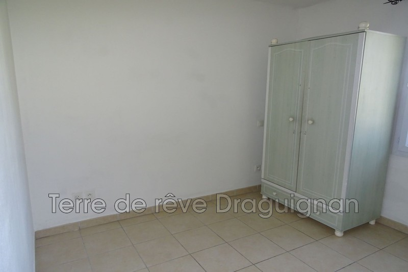 Photo n°6 - Vente appartement Draguignan 83300 - 199 000 €