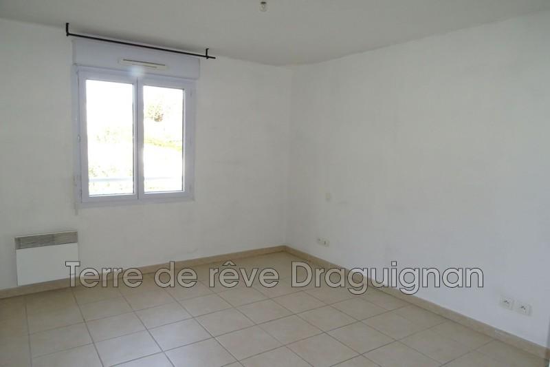 Photo n°7 - Vente appartement Draguignan 83300 - 199 000 €