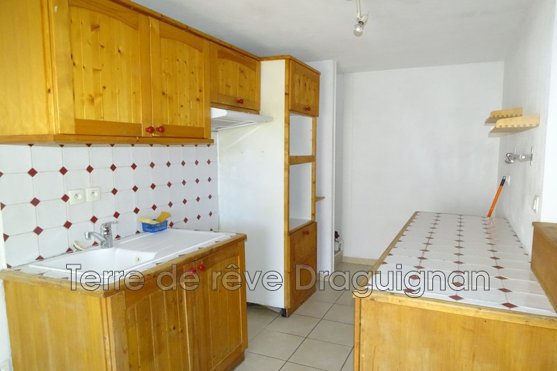 Photo n°2 - Vente appartement Draguignan 83300 - 199 000 €