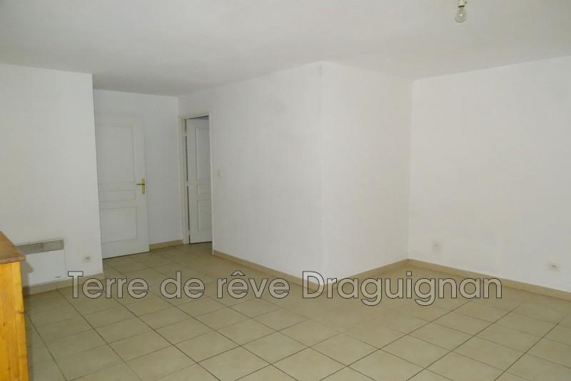 Photo n°9 - Vente appartement Draguignan 83300 - 199 000 €