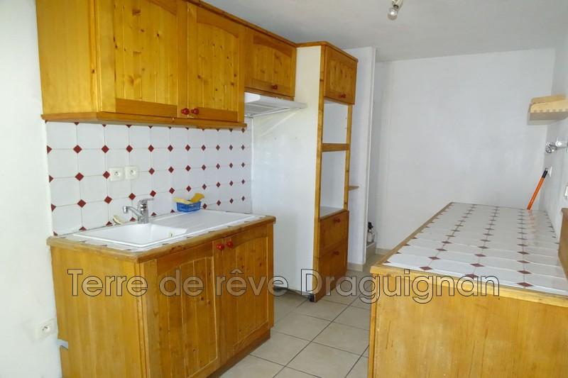 Photo n°10 - Vente appartement Draguignan 83300 - 199 000 €