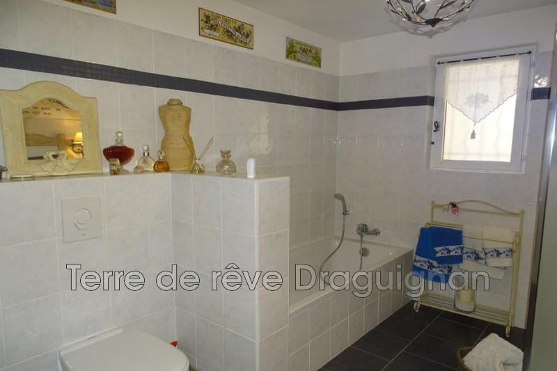 Photo n°7 - Vente Maison villa Figanières 83830 - 509 000 €