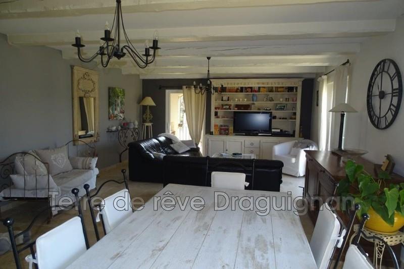Photo n°5 - Vente Maison villa Figanières 83830 - 517 000 €