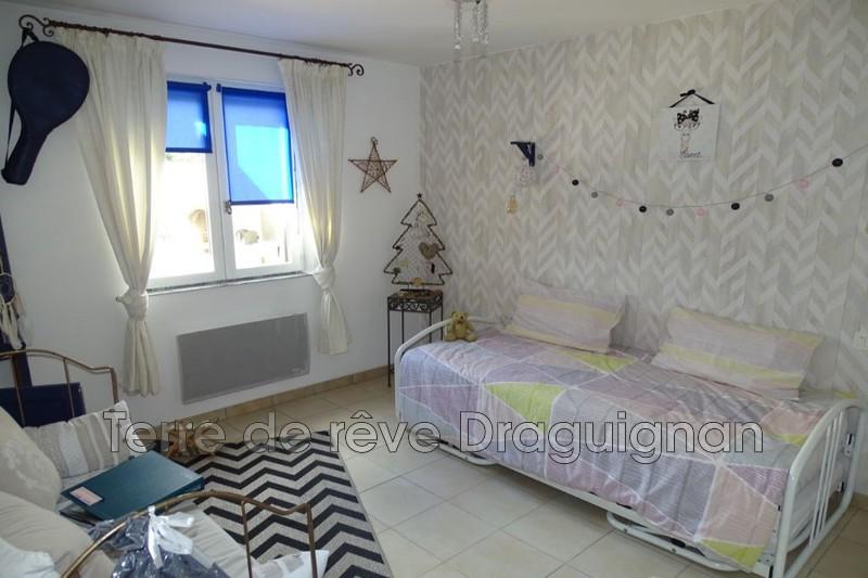 Photo n°8 - Vente Maison villa Figanières 83830 - 517 000 €