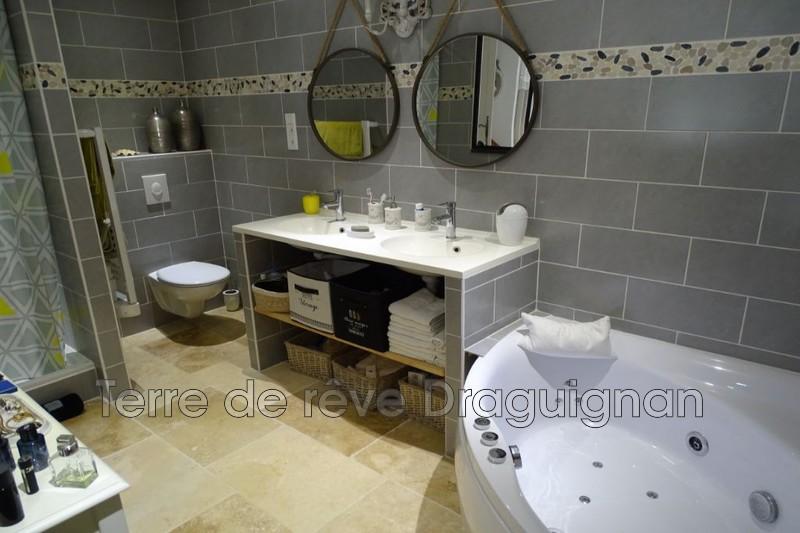 Photo n°11 - Vente Maison villa Figanières 83830 - 509 000 €