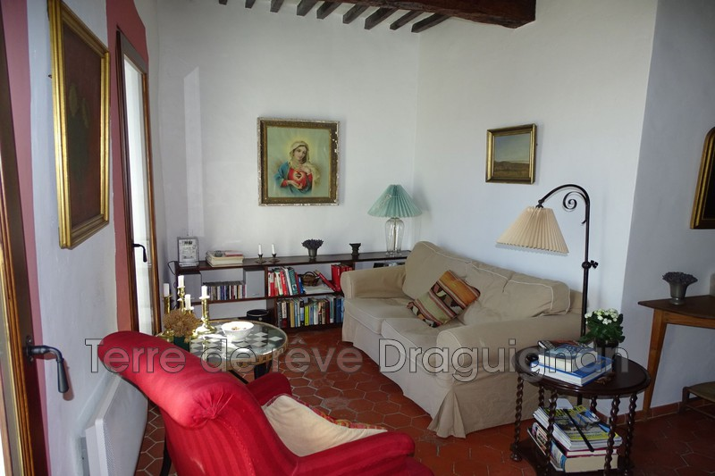 Photo n°6 - Vente maison Moissac-Bellevue 83630 - 149 000 €