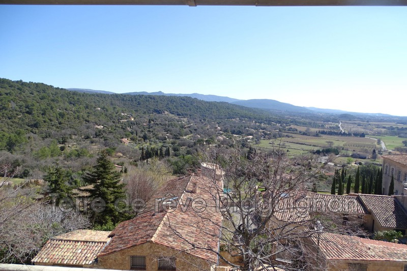 Photo n°15 - Vente maison Moissac-Bellevue 83630 - 149 000 €