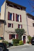 Photos  Maison à vendre Moissac-Bellevue 83630