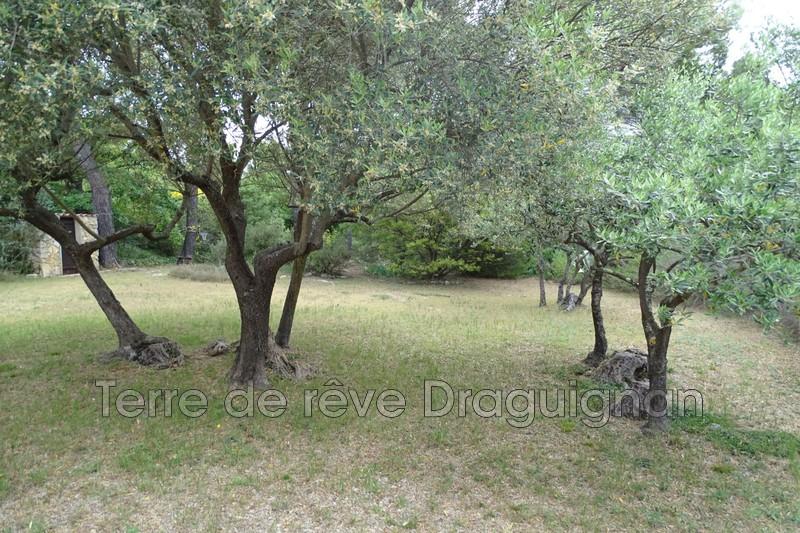 Photo n°6 - Vente Maison villa Flayosc 83780 - 374 000 €