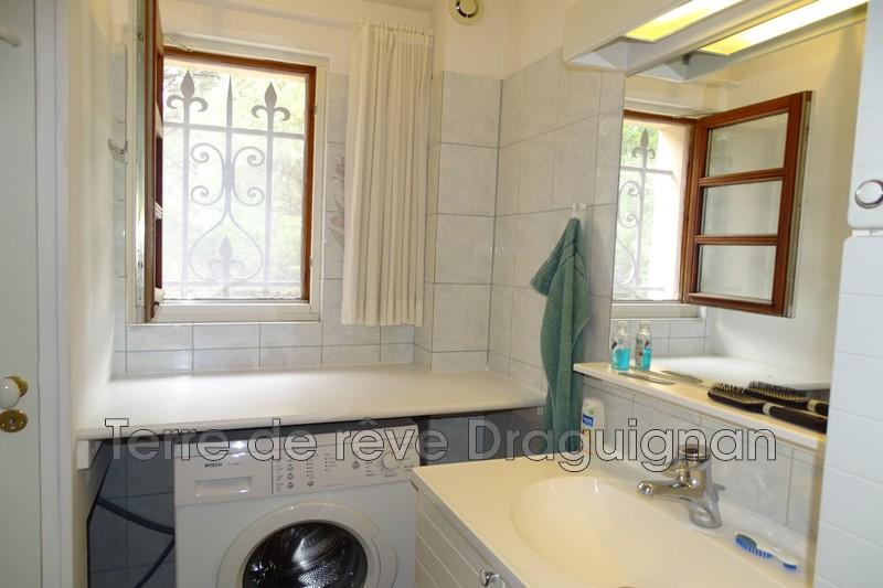 Photo n°9 - Vente Maison villa Flayosc 83780 - 374 000 €