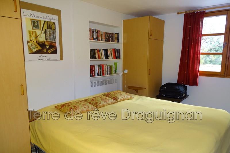 Photo n°10 - Vente Maison villa Flayosc 83780 - 374 000 €