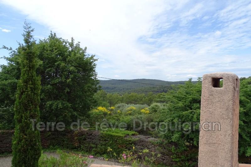 Photo n°4 - Vente Maison villa Flayosc 83780 - 374 000 €