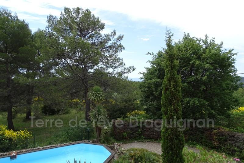Photo n°12 - Vente Maison villa Flayosc 83780 - 374 000 €