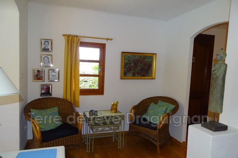 Photo n°13 - Vente Maison villa Flayosc 83780 - 374 000 €