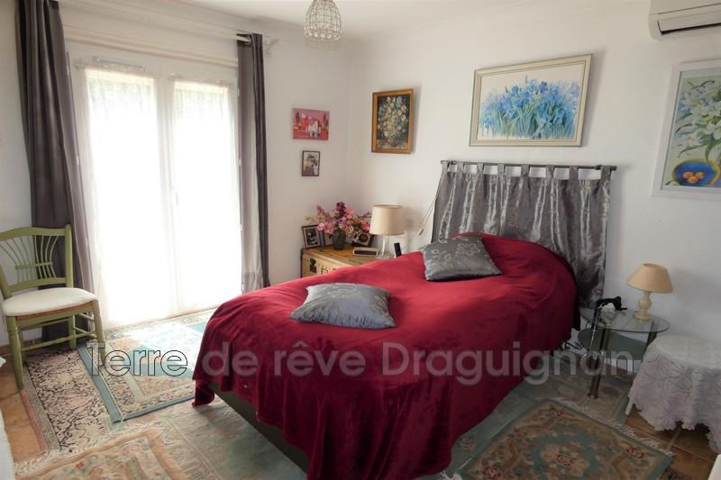Photo n°6 - Vente maison Châteaudouble 83300 - 360 000 €