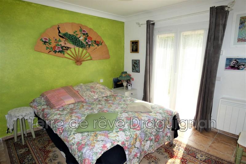 Photo n°7 - Vente maison Châteaudouble 83300 - 360 000 €