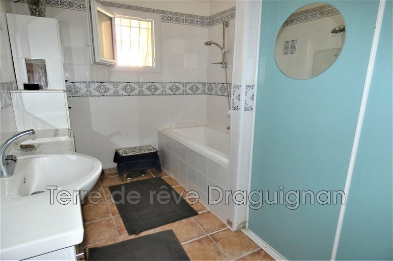 Photo n°8 - Vente maison Châteaudouble 83300 - 360 000 €