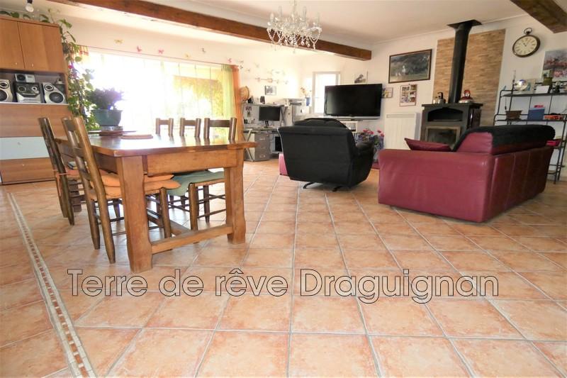 Photo n°4 - Vente maison Châteaudouble 83300 - 360 000 €