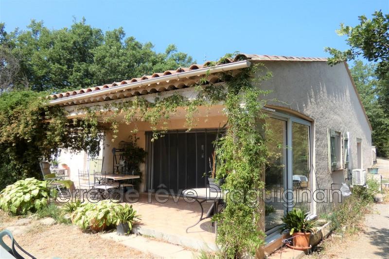 Photo n°11 - Vente maison Châteaudouble 83300 - 360 000 €